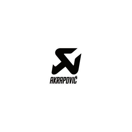 Akrapovic 1