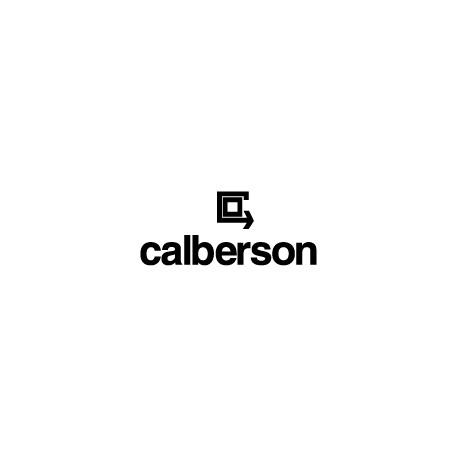 Calberson 1