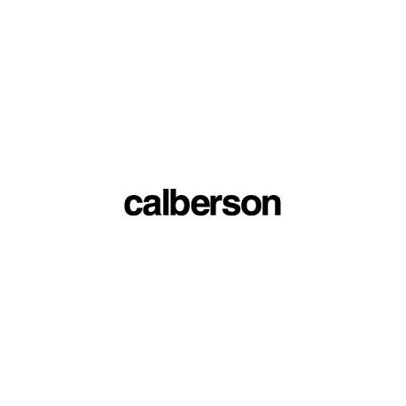 Calberson 3