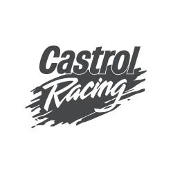 Castrol racing