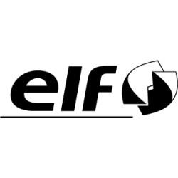 ELF 3