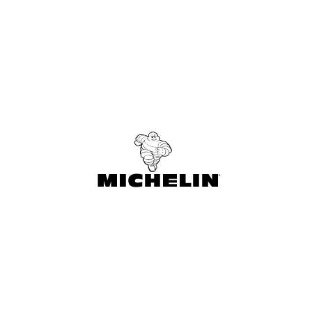 Michelin 4