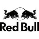 Red Bull 1