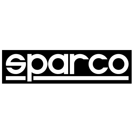 Sparco 1