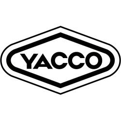 Yacco 1
