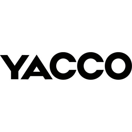 Yacco 2