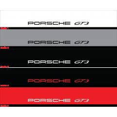 Bandeau pare soleil Porsche (2)