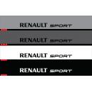 Bandeau pare soleil Renault (1)