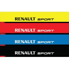 Bandeau pare soleil Renault (2)