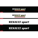 Bandeau pare soleil Renault (3)