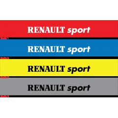 Bandeau pare soleil Renault (4)
