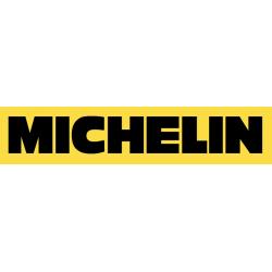Michelin 5
