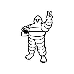 Michelin8