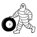 Michelin9