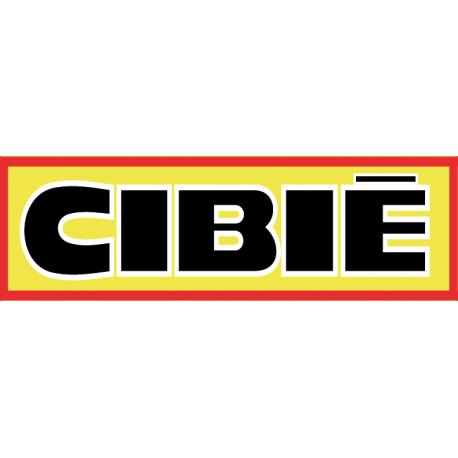 Cibié