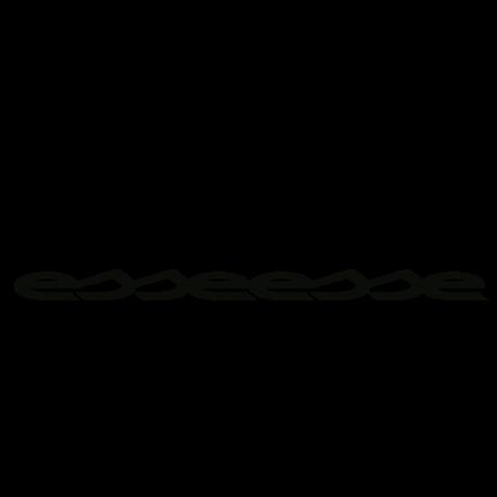 esseesse Logo