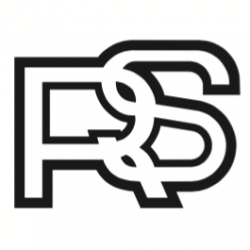 Ford logo RS (2)
