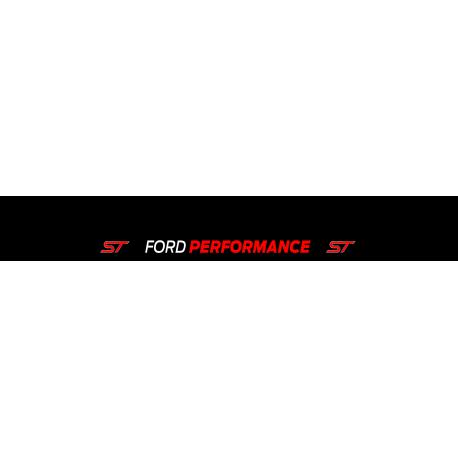 Bandeau pare soleil Ford (5)