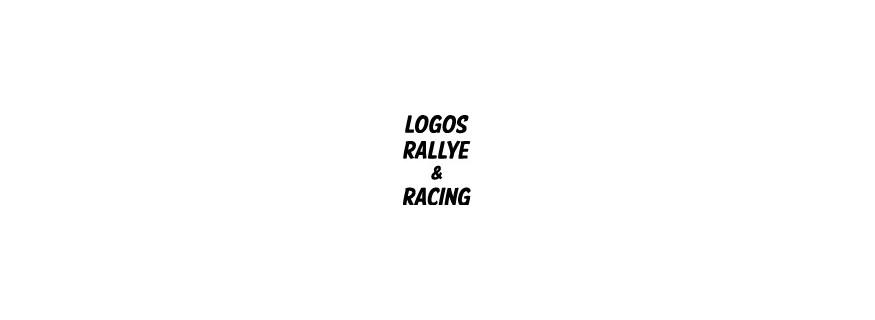 Logos Rallye & Racing